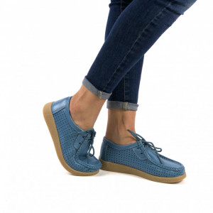 Pantofi dama PC860