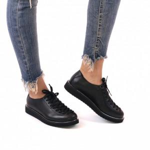 Pantofi dama PC873