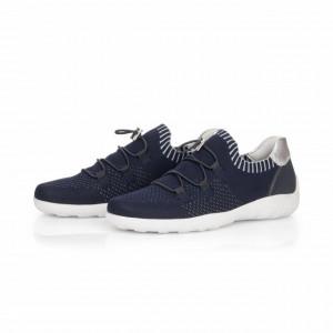 Pantofi dama R3513-14