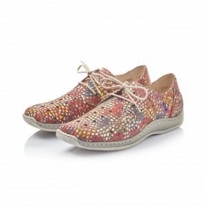 Pantofi dama L1715-90