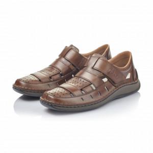 Pantofi barbati 05268-25