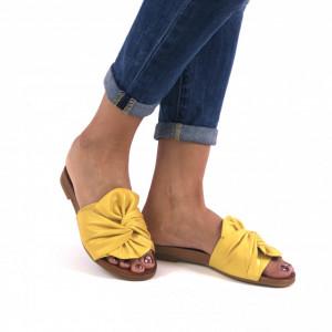 Sandale dama S165