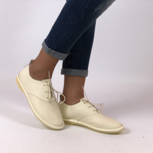 Pantofi dama PC939