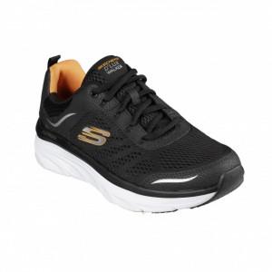 Pantofi barbati 232044 BKW