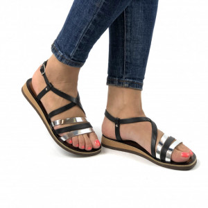 Sandale dama SV566