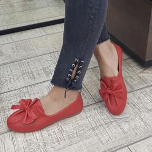 Pantofi dama B556