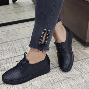 Pantofi dama PC2029