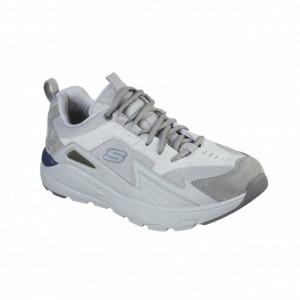 Pantofi barbati 210037 LTGY