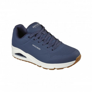 Pantofi barbati 52458 NVY