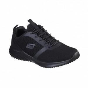 Pantofi barbati 52504 BBK