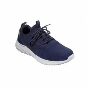 Pantofi barbati 52587 NVCC