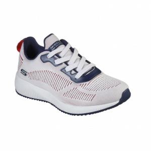 Pantofi dama 117001 WNVR