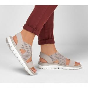 Pantofi dama 119099 STN