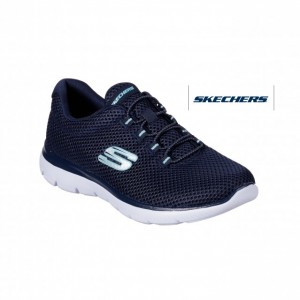 Pantofi dama 12985 NVLB