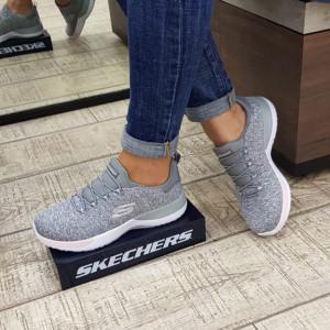 Pantofi dama 12991 GYLP