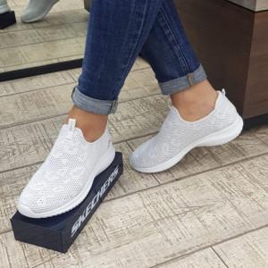 Pantofi dama 149009 WSL