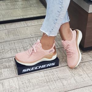 Pantofi dama 149025 ROS