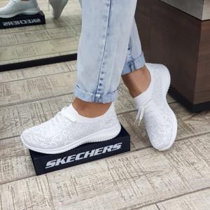 Pantofi dama 149033 WSL