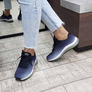 Pantofi dama 149062 BKW