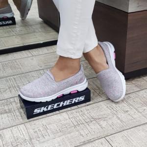 Pantofi dama 15044 GYPK