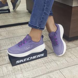 Pantofi dama 15106 PUR