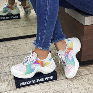 Pantofi dama 155151 WMLT