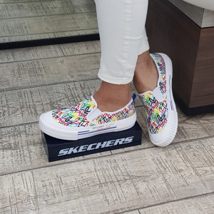 Pantofi dama 155508 WMLT
