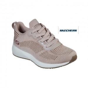 Pantofi dama 31347 BLSH