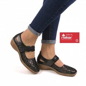 Pantofi dama 413G9-00