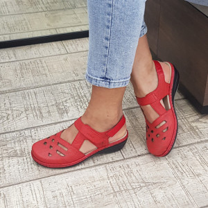 Pantofi dama 47788-33