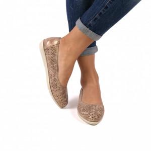 Pantofi dama B529