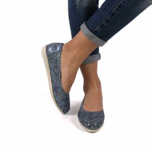 Pantofi dama B531