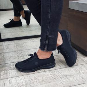 Pantofi dama N22M6-00
