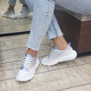 Pantofi dama PC1003