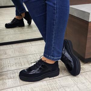 Pantofi dama PC1009