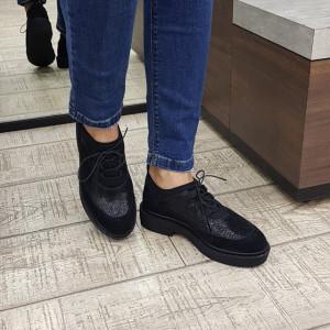 Pantofi dama PC1011