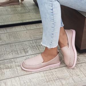 Pantofi dama PC1046