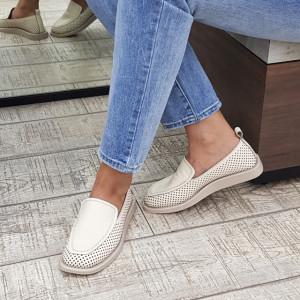 Pantofi dama PC1057