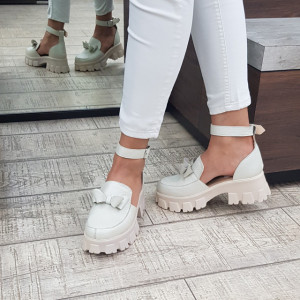 Pantofi dama PC1059