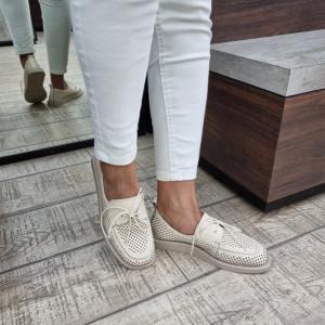 Pantofi dama PC1060