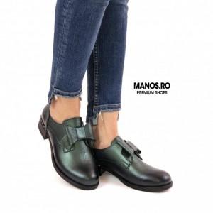 Pantofi dama PC618