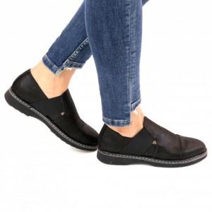 Pantofi dama PC630