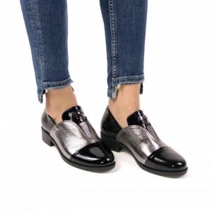 Pantofi dama PC6520