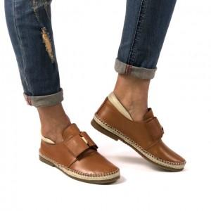 Pantofi dama PC668