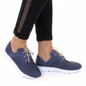 Pantofi dama PC697
