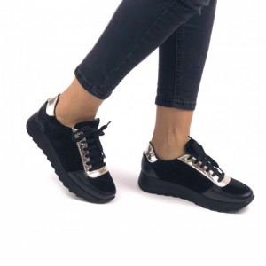 Pantofi dama PC709