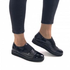 Pantofi dama PC715