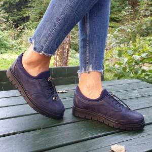 Pantofi dama PC727
