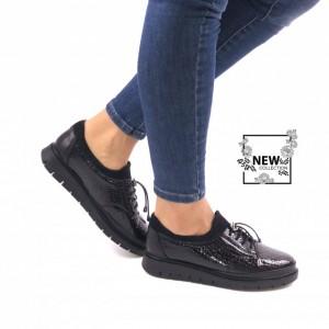 Pantofi dama PC735
