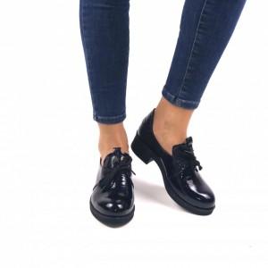 Pantofi dama PC753